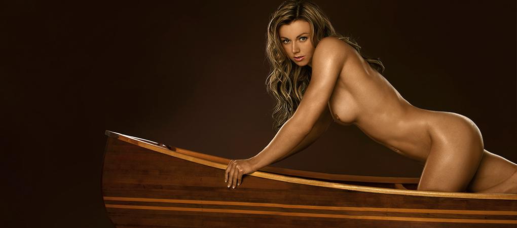 Nackt sportlerinen This tennis