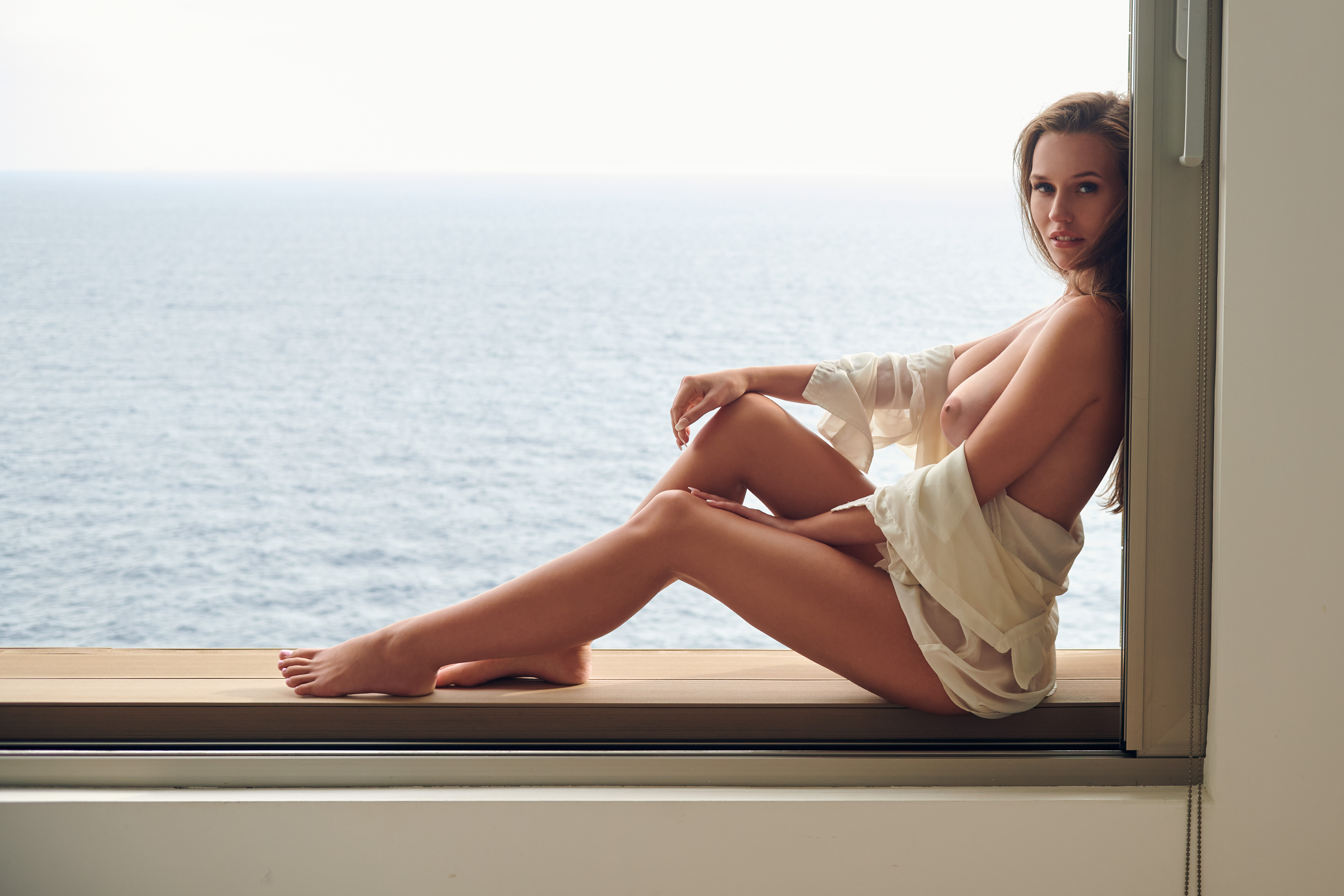 Laura Muller Playboy