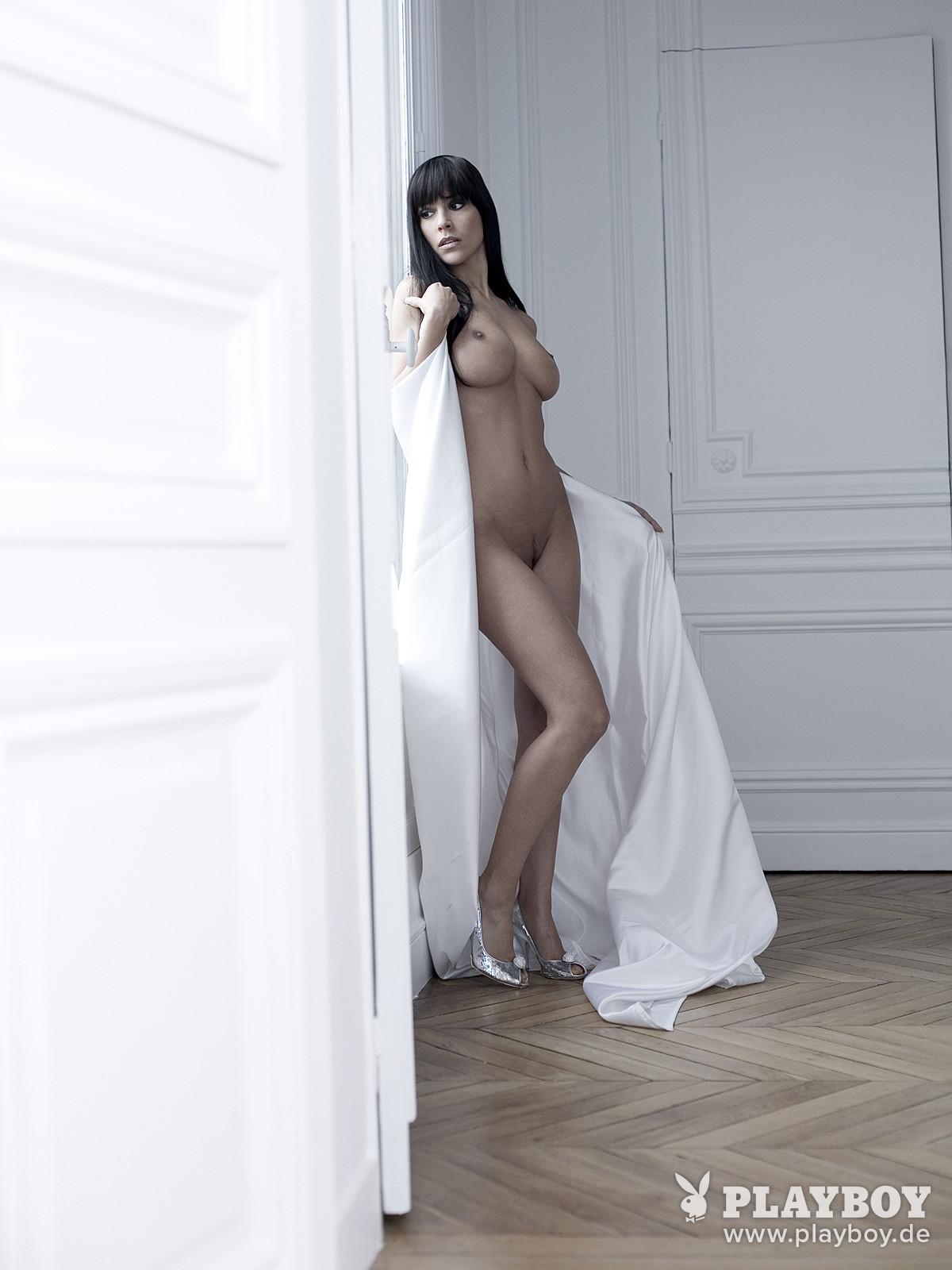 Www,playboy Nude Playmates,